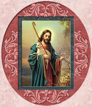 christliche männer kennenlernen Wetzlar