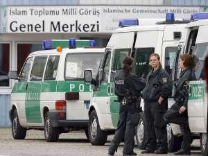 Religionsrevisionismus der Islamisten in Deutschland (3/5)