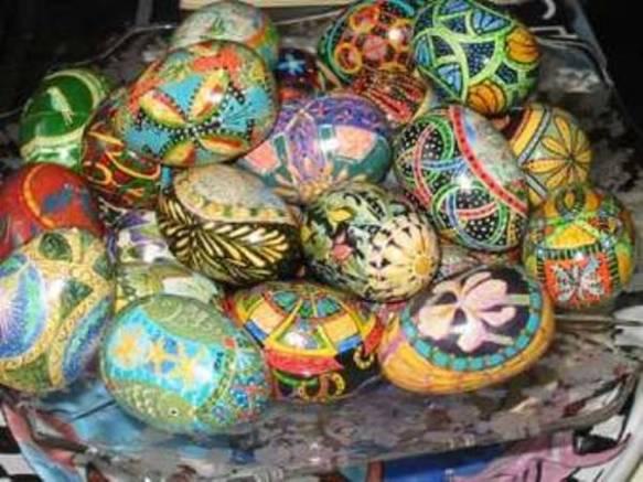 Nowruz das persische neujahrsfest online magazin p rse for Bunte goldfische