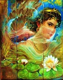 Die Verschleierung der Frau im antiken Persien