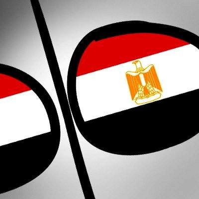 FEMEN_Ägypten