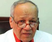 Dr. Adel Soliman