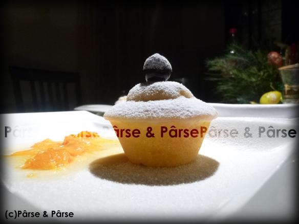 Persisches Kuechlein an Orangensauce 01_wz