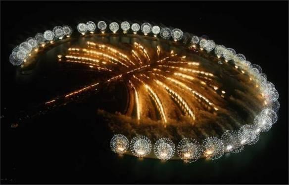 Dubai Palm Insel_Bildquelle-tourist destinations