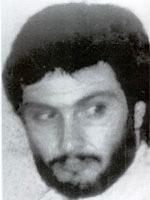 Imad Mugniyeh