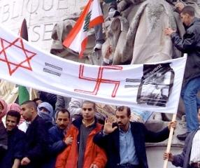 Paris-Platz der Republik-06. Oktober 2000