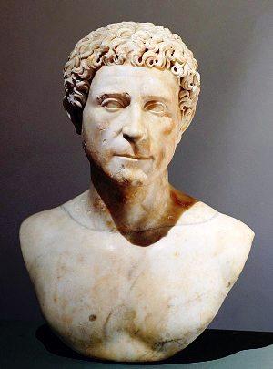 Quintus Labienus