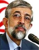 Gholam Ali Haddad-Adel