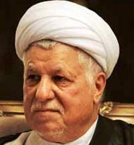 Haschemi Rafsandschani