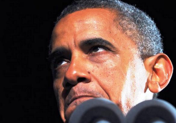 Obama Bildquelle_Jewel Samad_Getty Images