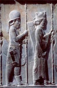 Persepolis_Apadana_nördliche_Treppe