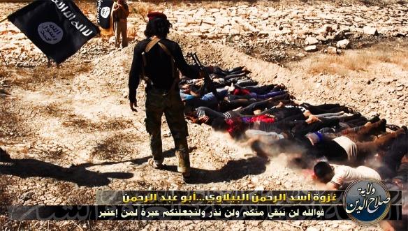 IrakISISMassaker3