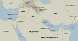 Irakkrise