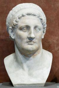 Abb. 5 Ptolemaios I
