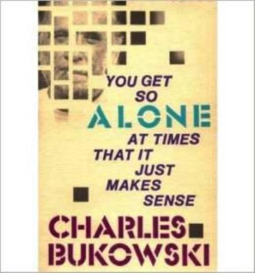 Bukowski Buch_Quelle: AMAZON