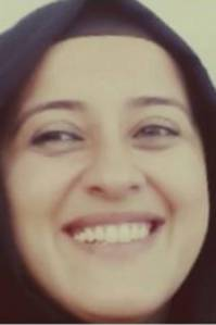 Der türkische Minister Bülent Arinc will Frauen das Lachen verbieten