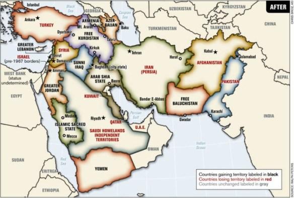 zerstc3bcckelung-irans