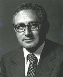 800px-Henry_A__Kissinger,_U_S__Secretary_of_State,_1973-1977