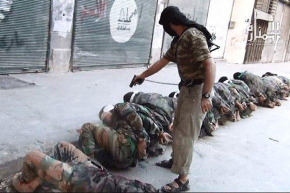 جبهة النصرة لأهل الشام Al Nusra Front