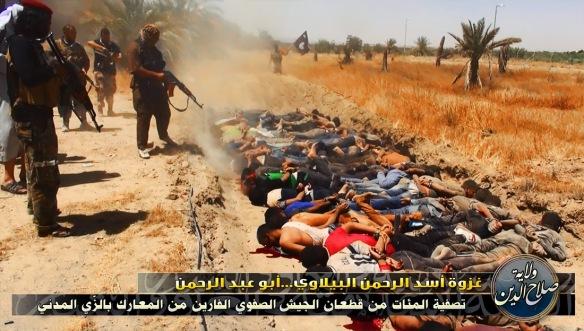 IrakISISMassaker1
