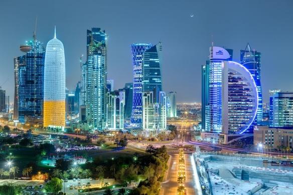 Bildquelle: translationservicesplus.com Doha