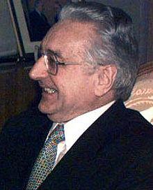Die Täter Franjo Tuđman (1996)