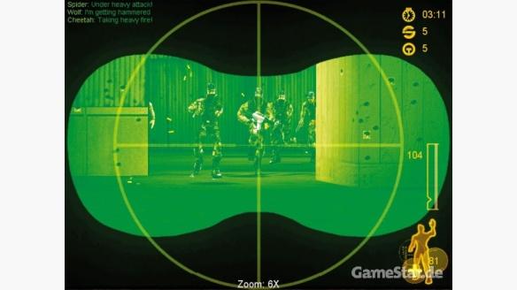 Unreal TournamentStrike Force 1.6 TA_STRIKE_02_G09.jpg
