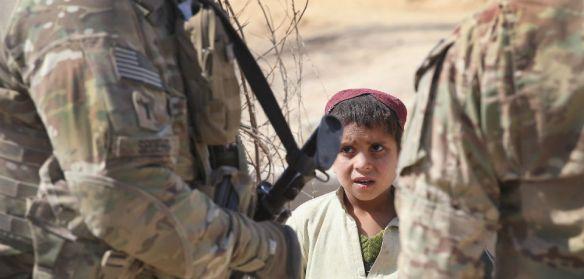 Bildquelle: Foreign Policy
