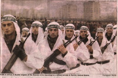 https://parseundparse.files.wordpress.com/2015/01/bosnian-jihad-mujahedeen-army2.jpg?w=584