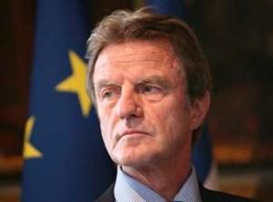 Bildquelle: peoplecheck.de Bernard Kouchner