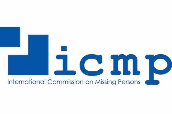 Das ICMP fungiert als Manipulationswerkzeug der US-Regierung