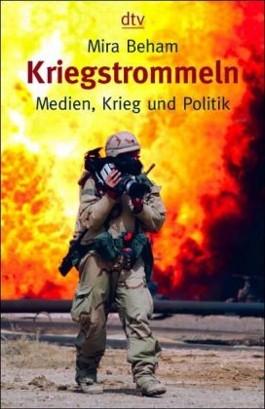 kriegstrommeln-9783423341691_xxl