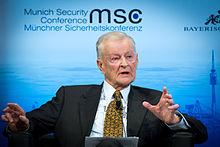 MSC_2014_Brzezinski_Kleinschmidt_MSC2014