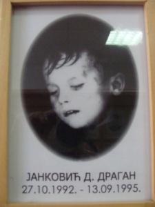 Opfer aus Zvornik