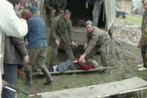 Opfer aus Bratunac