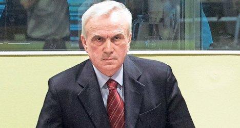 jovica-stanisic-bivsi-nacelnik-sdb-haski-trubunal-hag-osloboden-sloboda-vi-1370033658-318793