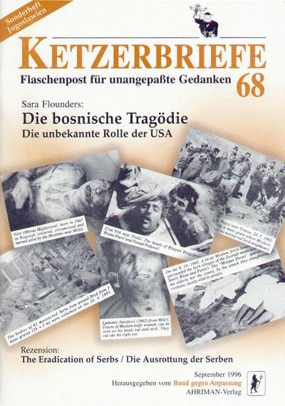 Ketzerbriefe 68