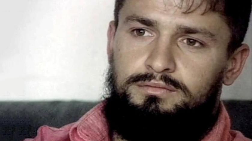 Naser Orić: brüstete sich damit, in einem einzigen Dorf 114 Serben ermordet zu haben