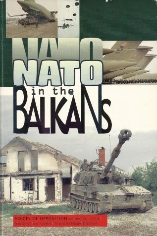 Geheimdienstexperten und hohe Politik-Insider berichteten, darüber, dass amerikanische und deutsche Geheimdienste die Kriege im ehemaligen Jugoslawien bereits Jahre vor deren Ausbruch geplant und organisiert haben