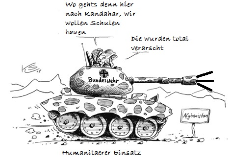yes_we_can_karikatur2