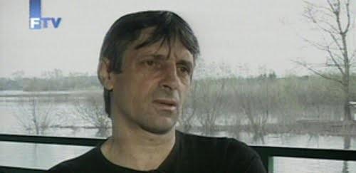 Zijad Zigić: Nationalität: bosnisch-muslimisch