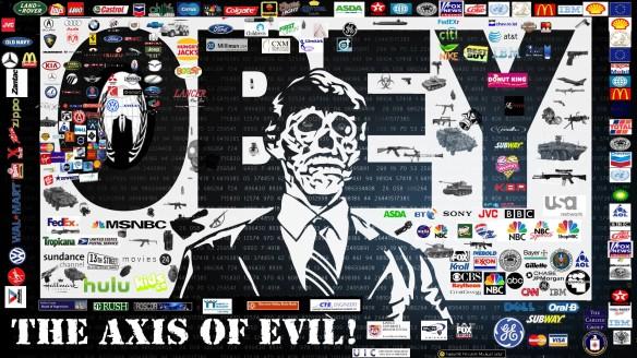 Bildquelle: all-hdwallpapers.com