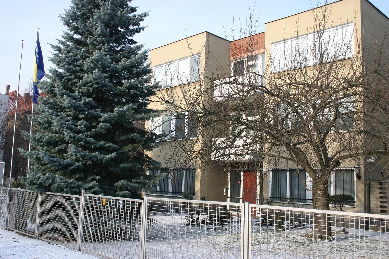 iran konsulat frankfurt