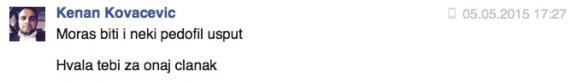 Screenshoot (2015-05-13_13.48.47)[1]