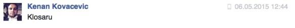 Screenshoot (2015-05-13_13.54.32)[1]
