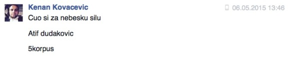 Screenshoot (2015-05-13_13.56.54)[1]