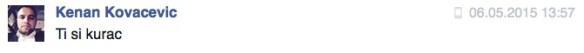 Screenshoot (2015-05-13_13.58.54)[1]