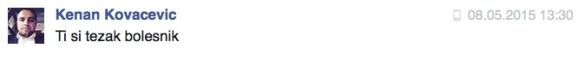 Screenshoot (2015-05-13_14.00.49)[1]