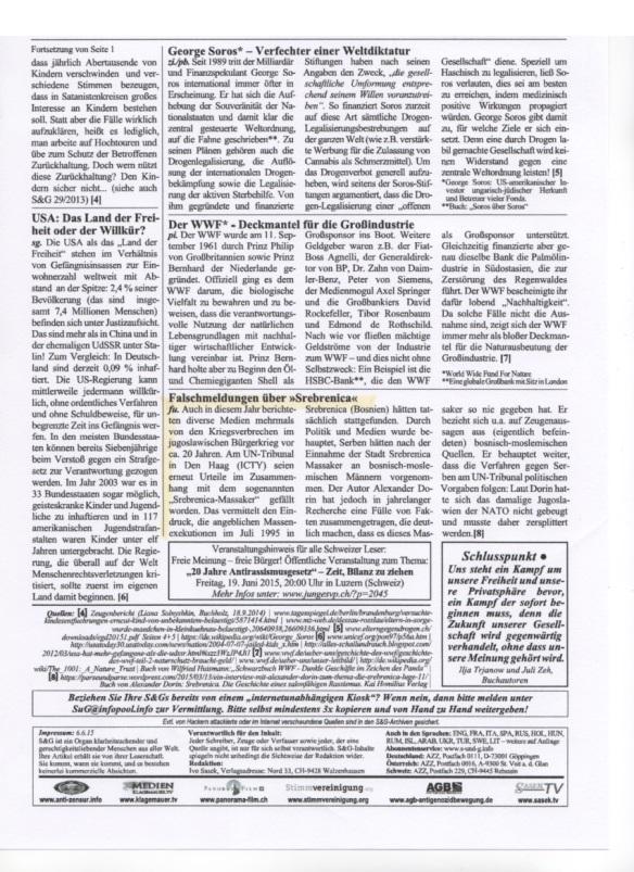 S & G 29-15 Seite 2