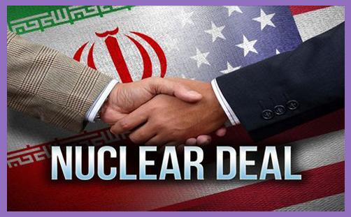 iran-nuclear-deal-2